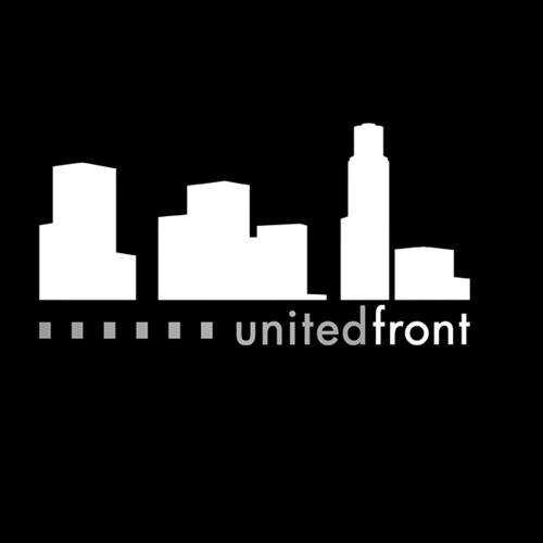 UnitedFront's avatar