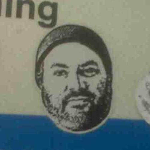 ChestRockwell's avatar