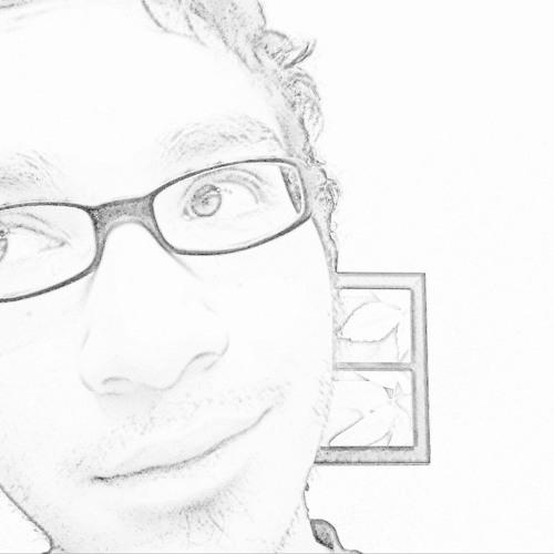 Steve 6ix's avatar