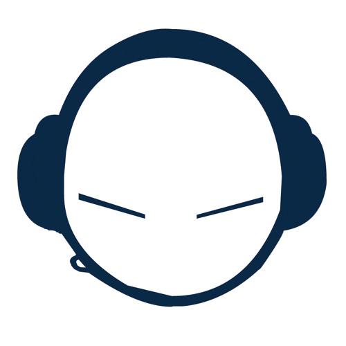 LS Musik's avatar