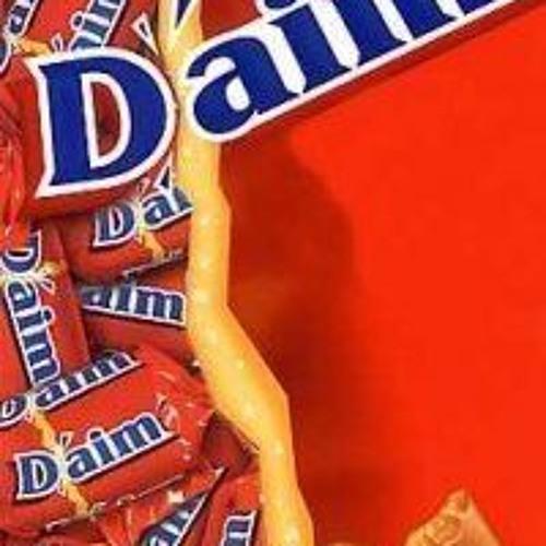 Dmitriy Daim's avatar