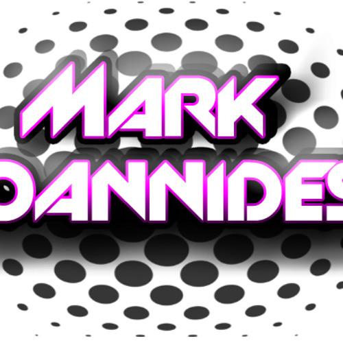 Mark Ioannides's avatar