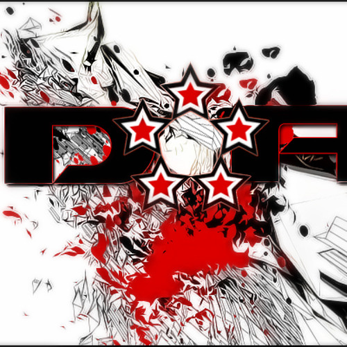 DOA Movement's avatar