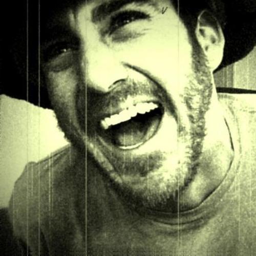Zeke LeFreak's avatar