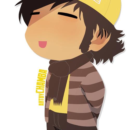 MemoreX's avatar