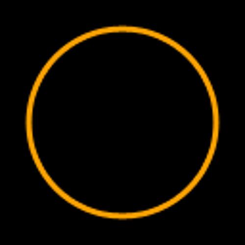 Duskwave's avatar