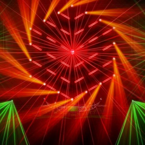 Electrocity's avatar