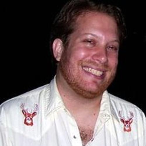 knockoutspeed's avatar