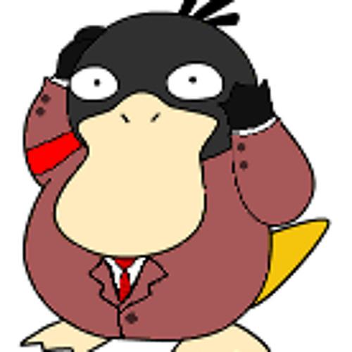 Spyduck's avatar