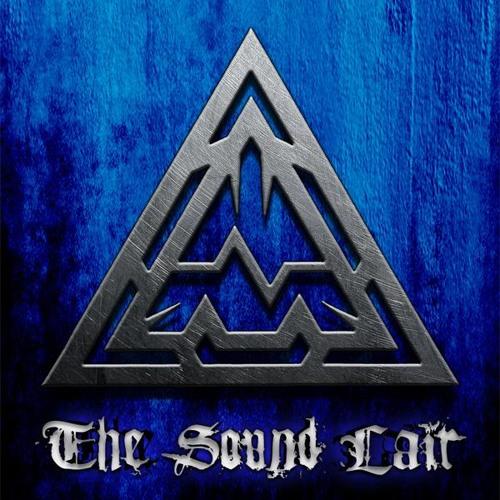 soundlair's avatar