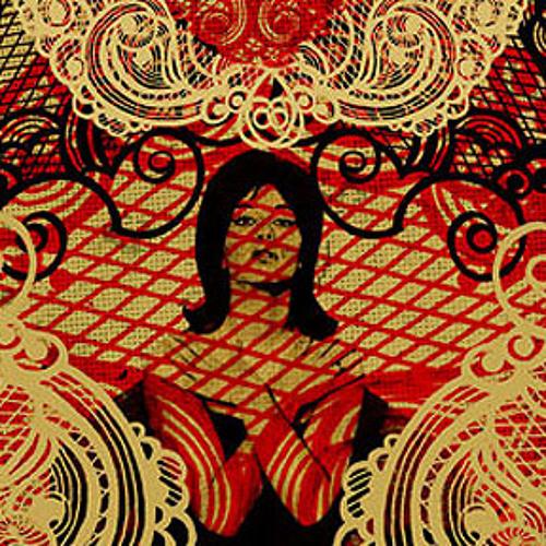 Amanda Hanna Nui's avatar