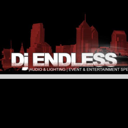 dj_endless's avatar