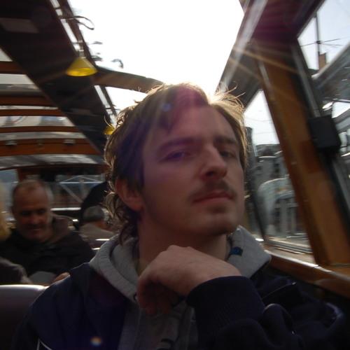 sonoro's avatar