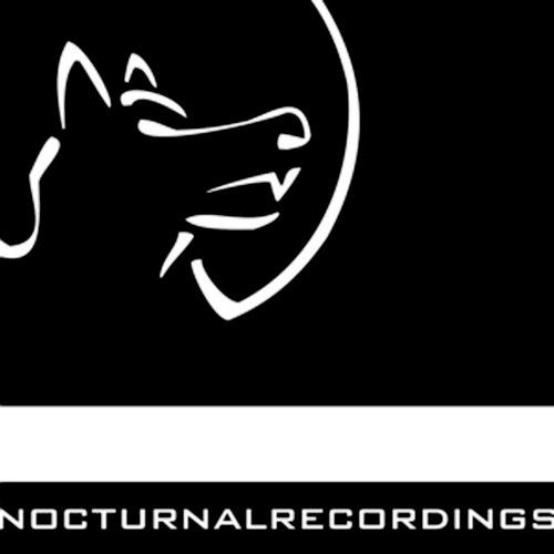 NocturnalRecordings's avatar