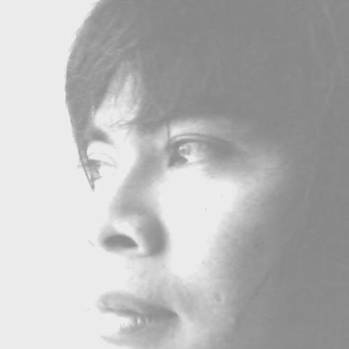 digitalexy's avatar