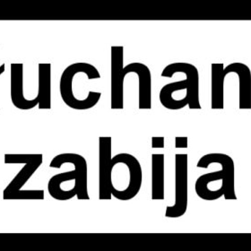 evilzabija's avatar