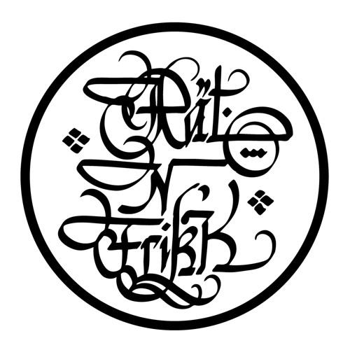 Rät N FrikK's avatar