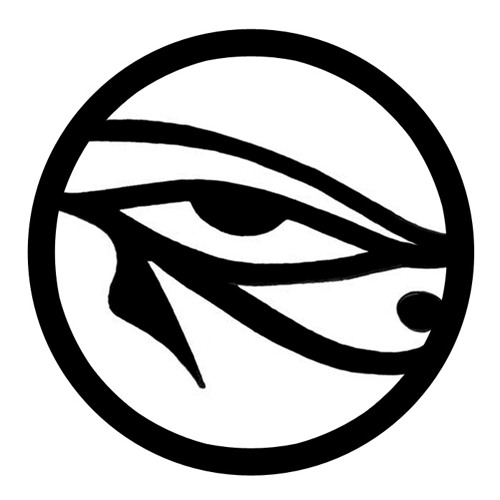 DARK HORSES's avatar