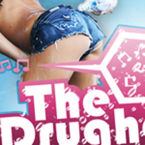 The Drughouse vol. 10 - Eclectic Overdose ( Mixed by Artistic Raw )