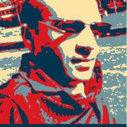 Malik B's avatar