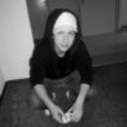 Mikowa91's avatar