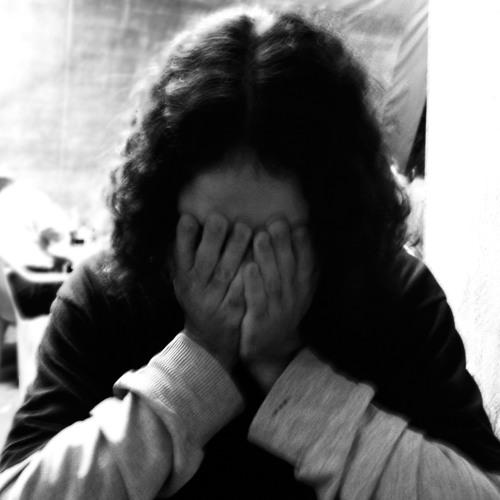 luizcomze's avatar
