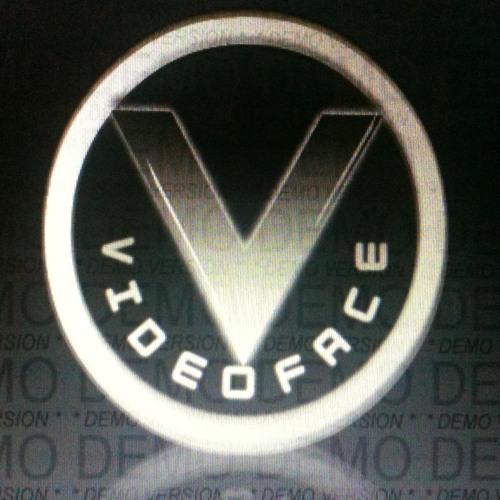 VIDEOFACE ®'s avatar