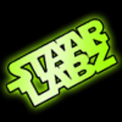 Staarlabz's avatar