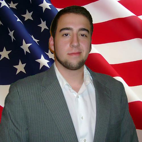 Jimbo D's avatar