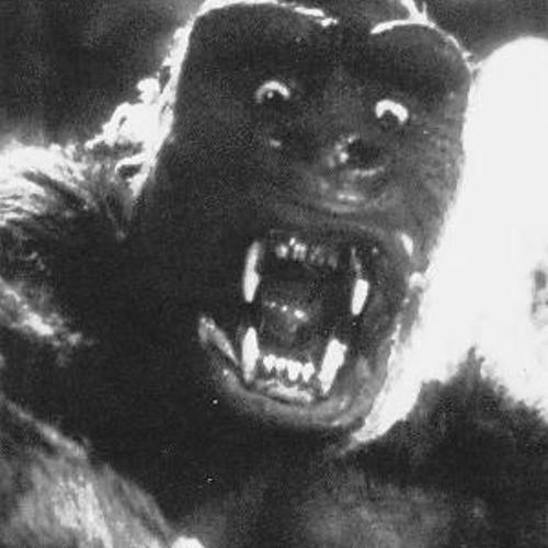 konggojam's avatar