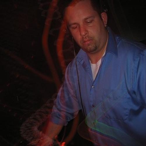 Joey Phatone's avatar