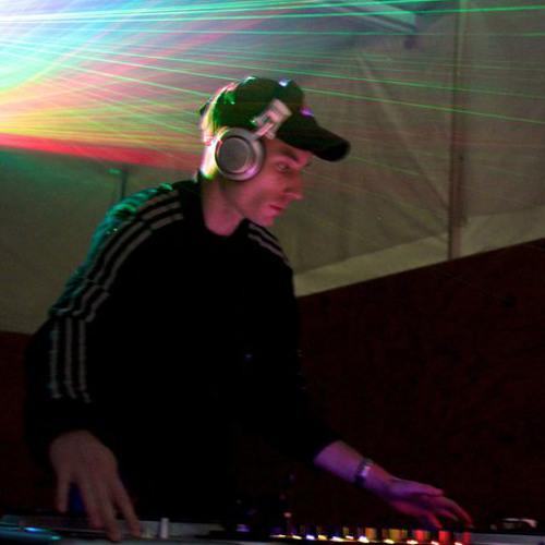 Brad Baesic's avatar