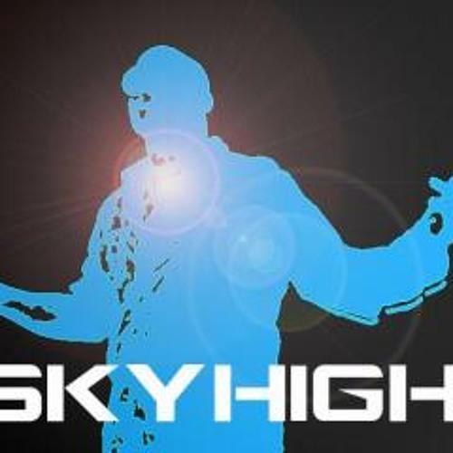 SKYHIGH's avatar