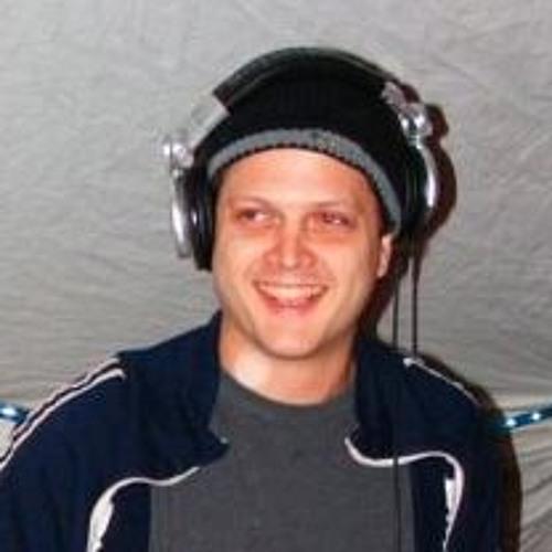 DJ Orion Keyser's avatar