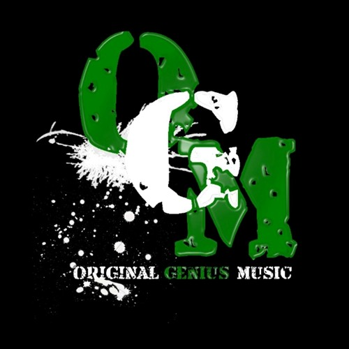 Original Genius Music's avatar