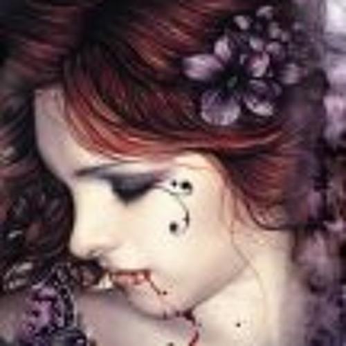 josie murray's avatar