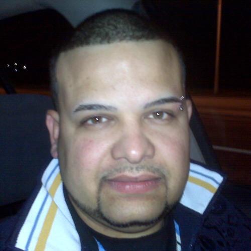 pete411's avatar