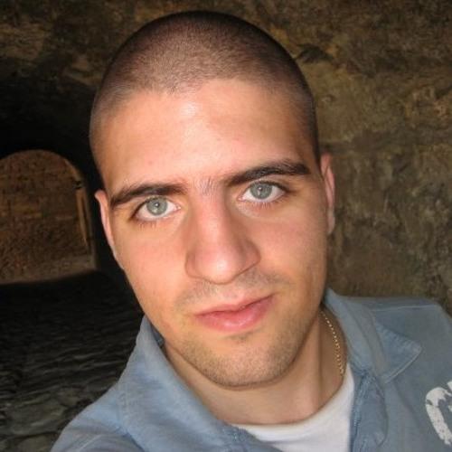 pavelnikolov's avatar