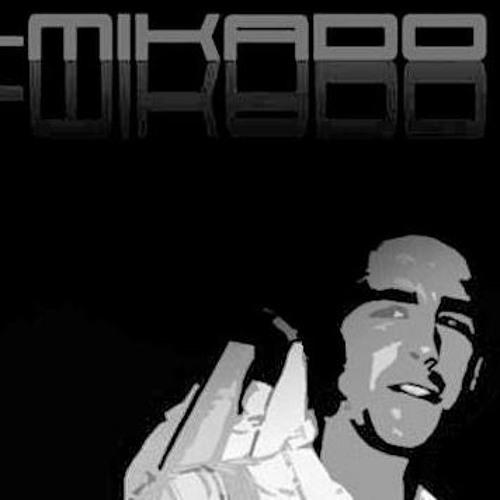 mikadodj's avatar