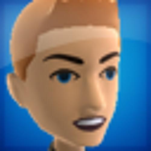 ruairiau's avatar