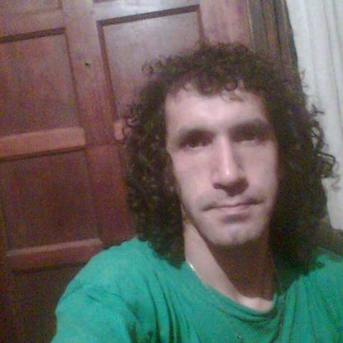 magnocatedral's avatar