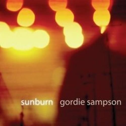gordie_sunburn's avatar