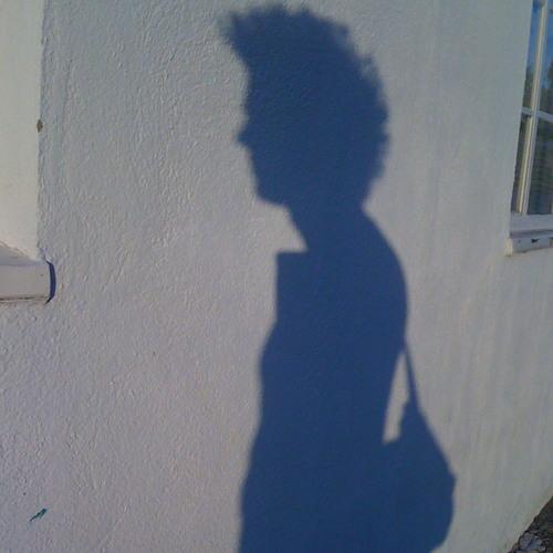 DJMytar3's avatar