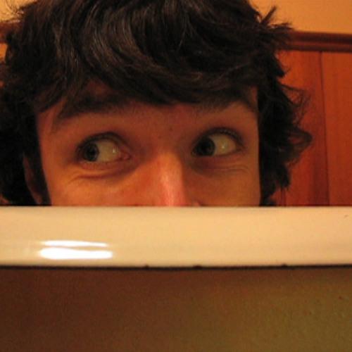 Daniel James Jackson's avatar