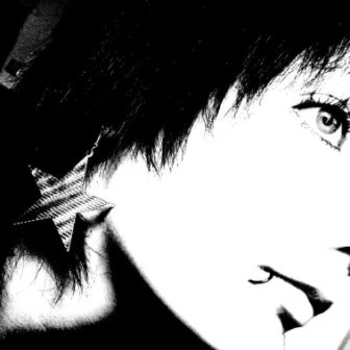 Alice Atari's avatar