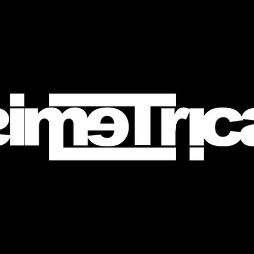 Simetrica's avatar