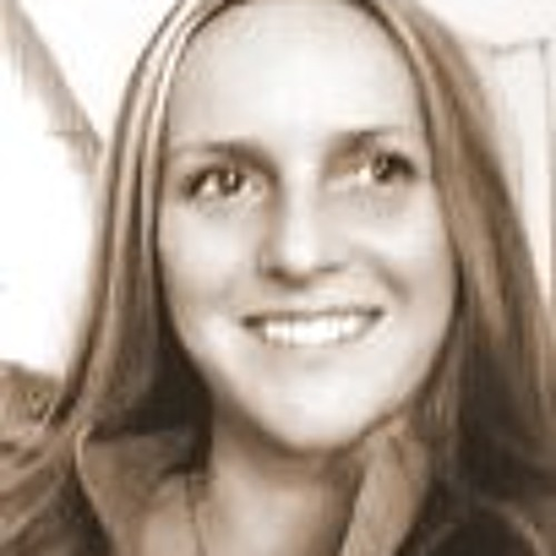 Audrey Valero's avatar