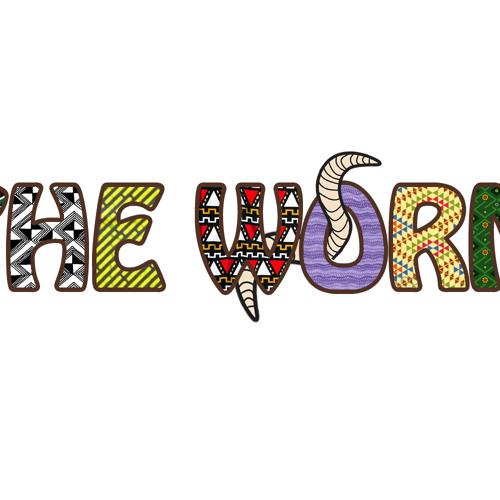 theworm's avatar