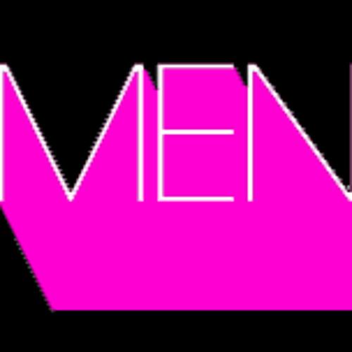 Menergy Mixes's avatar