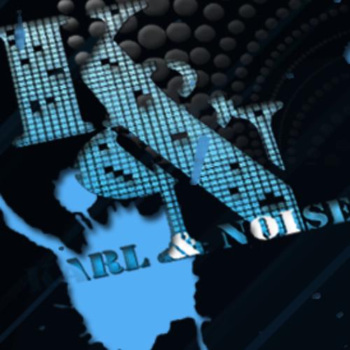 Karl & Noise's avatar